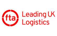 Testing Times Ahead For Rail Freight, According To FTA.