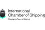 International Chamber Of Shipping Expresses Concern Over Tanker Attacks.