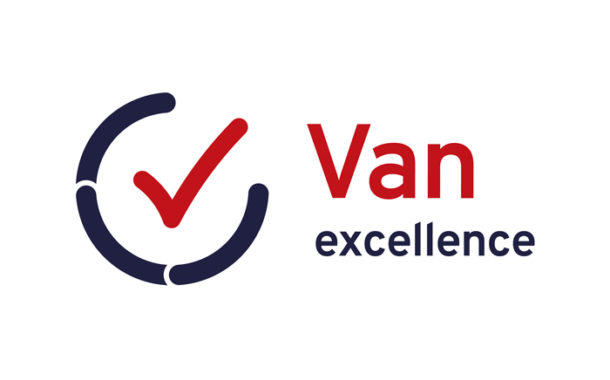 Van Insurance Product Launches For Safe And Complaint Drivers.