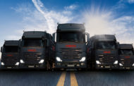 AMCO Group Appointed By Webasto As Transport And Logistics Partner For U.K. And European Supplier Collection Network.