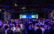 BIFA Freight Service Awards Now Open For Entry.