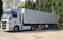 LSS Return To Ekeri For Low-Maintenance, High-Cube Security.
