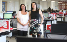 Expansion Continues…Hello Europa Contact Centre.