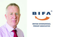 Freight Forwarders Say CBI's Brexit Report Hits The Nail On The Head.