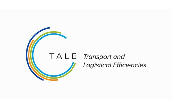 TALE, The Grant Scheme For Small And Medium Enterprises Now Has Over 100 Members And Has Awarded £200,000 In Grants.