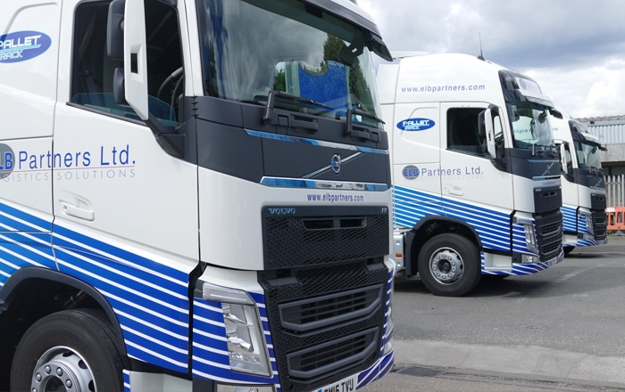 Five-Time FORS Gold Member ELB Continues Investment In Excellence.