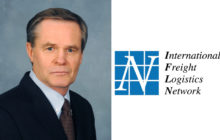 International Freight Logistics Network Launches All-New Network For Healthcare And Pharma Logistics.