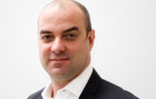 VisionTrack Recruits European Sales Director.