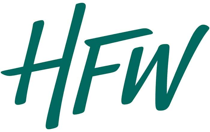 HFW To Launch Monaco Office With Hire Of Market-Leading Team.