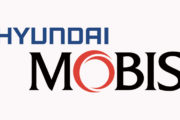 Hyundai Mobis Renews Contract With Carousel For Its Spare Part Logistics And Aftermarket Service.