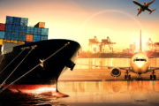New Marine Regulations Could Impact Supply Chains Without Proper Planning, Says Evolution Time Critical.