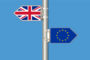 Take Action Now To Tackle Brexit Changes, Says Rhenus Logistics.
