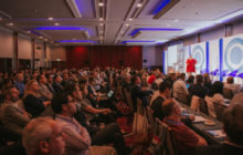 'Ripping Up The Rule Book' Seminar Programme Announced For The 2019 Supply Chain & Logistics Summit & Expo.