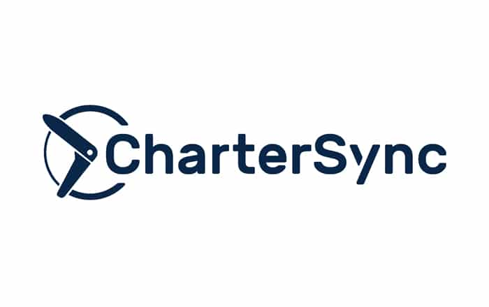 Go-Now Air Charter Specialist CharterSync Shortlisted for FTA Award.