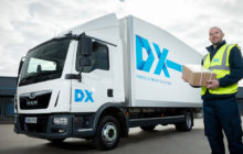 Bevan Group's 'One-Stop Shop' Service Delivers For DX.