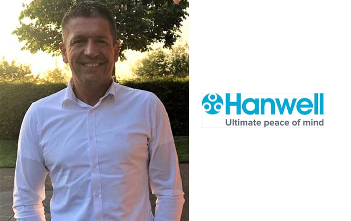 Hanwell Restructures Distribution Set-Up To Maximise Global Appeal.