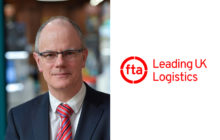 Time For Politics To Give Way To Action, Says FTA.