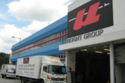 U-Freight Welcomes Amazon's Launch Of Anti-Counterfeit Tool.