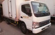 AKI Group Delivers $1 Million Of Annual Transport Savings In The UAE With Paragon Software Systems.