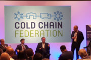Future Of Refrigerated Transport Conference.