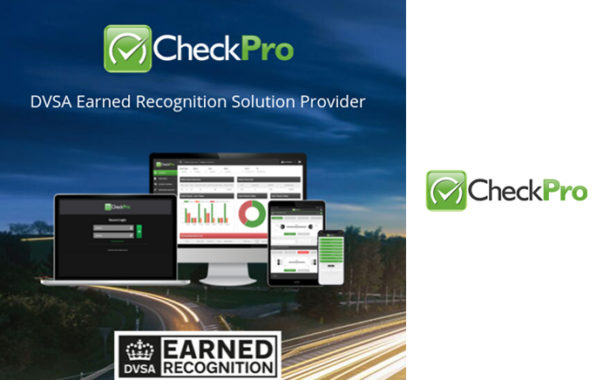 CheckPro Ready To Help Operators Attain Earned Recognition.