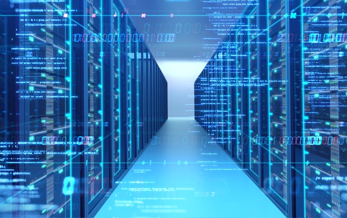 IBM Launches z15 Mainframe And Helps Supply Chain Security: Comment From Mainframe Expert On Wider Market Implications.