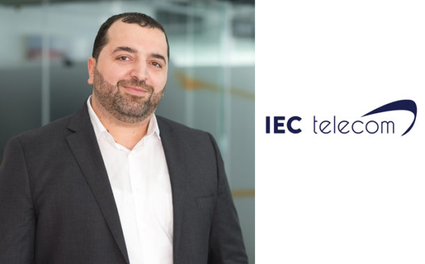 Put In Place Procedures To Protect Cyber Systems, IEC Telecom Urges Maritime Sector.