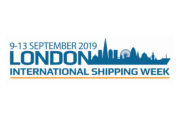 London International Shipping Week 2019 Proves Once Again That It Is The Must-Attend Event Of The Global Maritime Calendar.