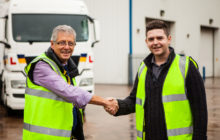 Lack Of Suitable End Point Assessors Threatens Success Of Logistics Apprenticeships.