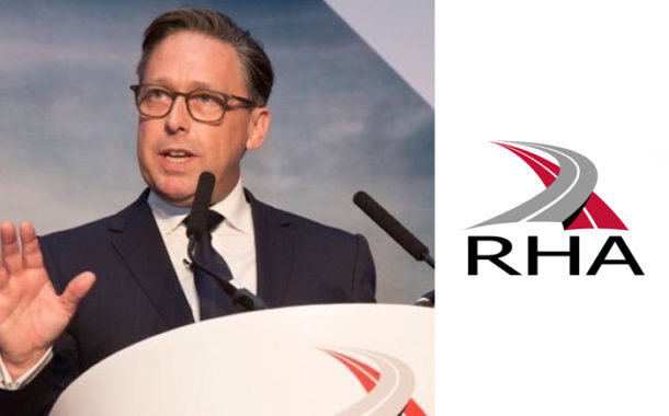 Spending Review – A Golden Opportunity Missed Says RHA.