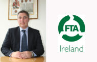 Latest Contingency Plans Are Still Not Enough: Ireland Needs A Brexit Deal, Says FTAI.