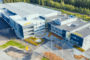 HQ Expansion Enables Business Growth For Cimcorp.