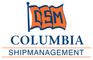 Columbia Shipmanagement Uses LISW19 To Discuss The Ship Manager Of The Future.