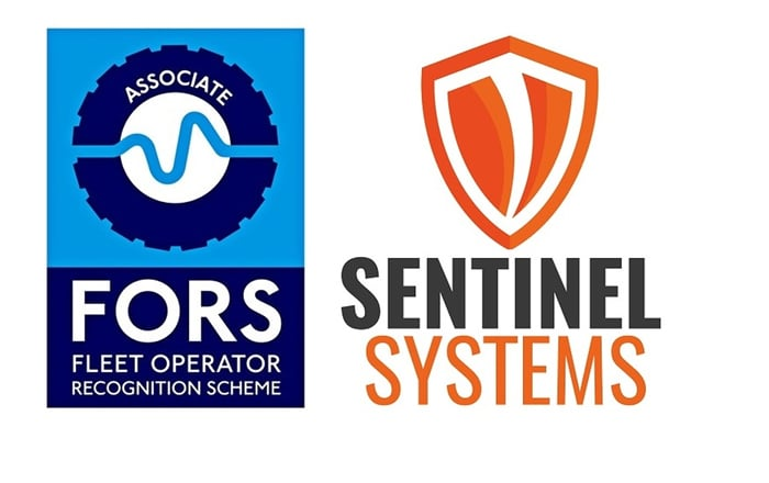 Sentinel To Exhibit At FORS Members Conference 2019.