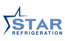 Star Technical Solutions Founder Recognised For 30 Year Career With Prestigious Industry Award.
