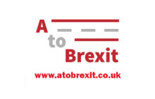 RHA - Helping Businesses To Prepare For Brexit.