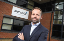 New CEO Appointed At Mandata.