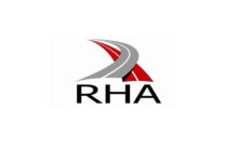 Customs Checks Bad For Business In Northern Ireland Says RHA.