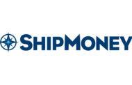 ShipMoney Expands Its Presence In The Far East.