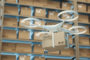 Technology That Is Changing The Warehousing Industry.