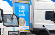 Major Warehouse Investment Boosts Growth, Staff Advancement And Security For Supply Chain Firm.