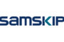 Samskip To Connect Portugal And The UK Direct.