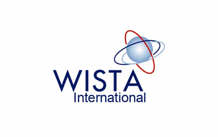 WISTA International Elects New Board Members And Honors 2019 Personality Of The Year.