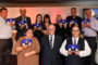 UK's Finest Van Operators And Drivers Recognised At FTA Van Excellence Awards.