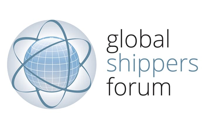 EU Block Exemption Regulation Renewal Ignores Views Of Shippers, Says GSF.