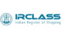 Indian Register Of Shipping (IRClass) Opens Office In The Netherlands And Announces Participation At Europort.