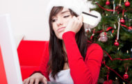 Many Retailers' Final Christmas Order Dates Are Earlier This Year, Warns Home Delivery Expert.