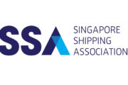 3rd Annual Maritime Capital Forum Reinforces Singapore's Role As Leading International Maritime Centre.