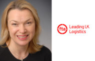 FTA Questions Impacts Of Government's Future Immigration Policy On Logistics.