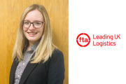 FTA Strengthens Multimodal Offering With New Policy Manager.